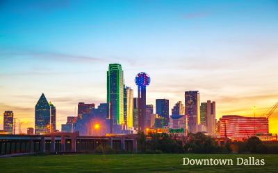 Dallas pic