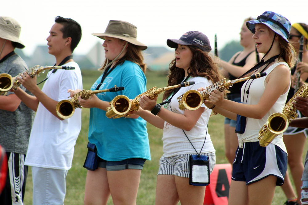 1534180772_PSHS Marching band camp march_06_08102018