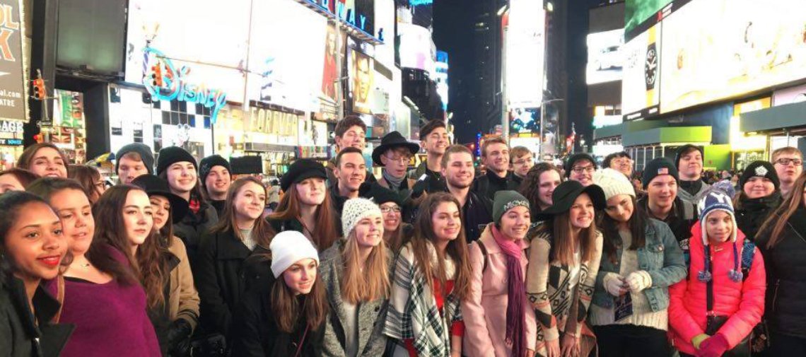 NYC  Times Square (1)-1