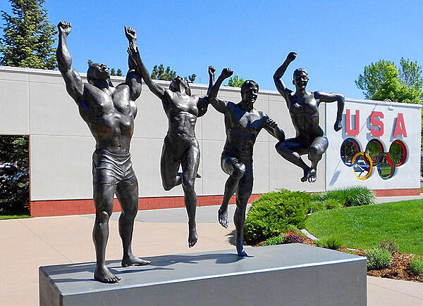 colorado-springs-us-olympic-complex-training-center1