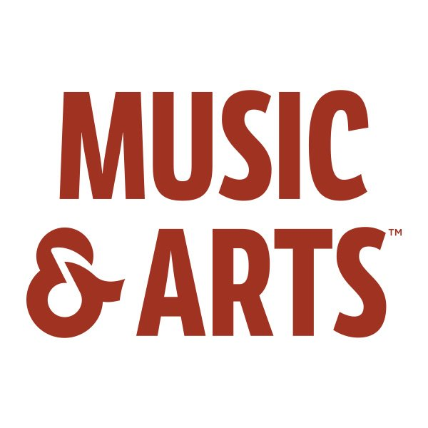 Picture of MUSIC & ARTS